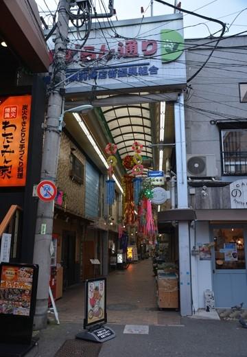 要町 えびす商店街 (199)_R