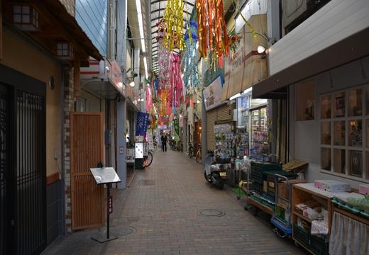 要町 えびす商店街 (201)_R