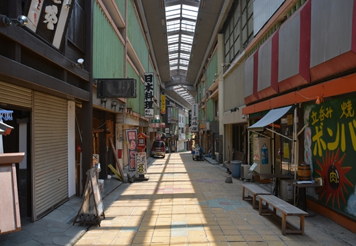 水戸201508 (18)_R