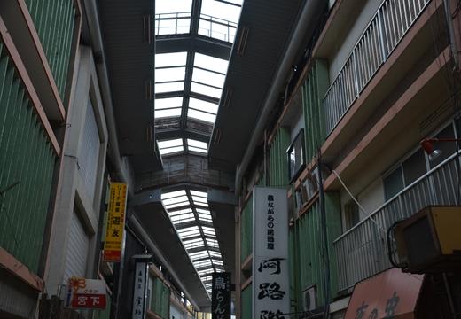 水戸201508 (25)_R