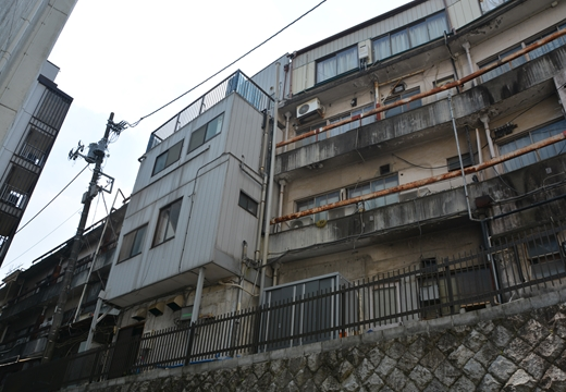 水戸201508 (16)_R