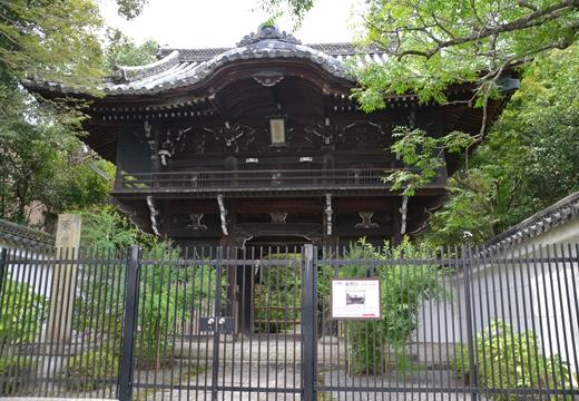京都南禅寺201509 (20)_R