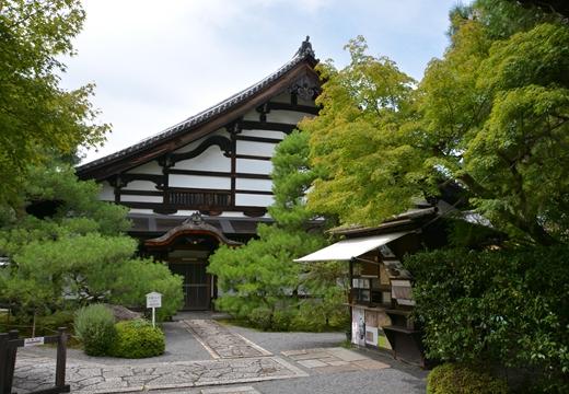 京都南禅寺201509 (25)_R