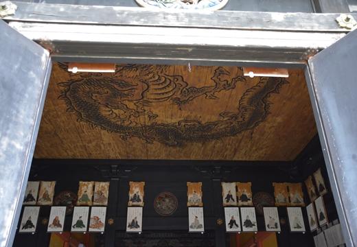京都南禅寺201509 (74)_R