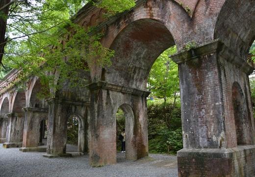 京都南禅寺201509 (169)_R
