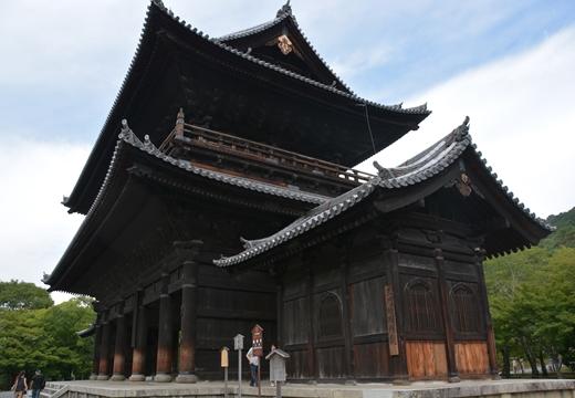 京都南禅寺201509 (148)_R