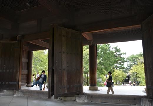 京都南禅寺201509 (156)_R