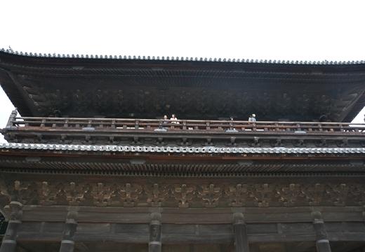 京都南禅寺201509 (155)_R