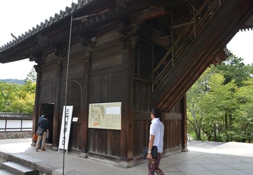 京都南禅寺201509 (159)_R