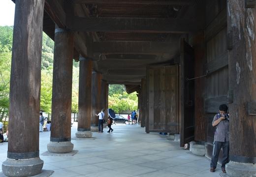 京都南禅寺201509 (391)_R