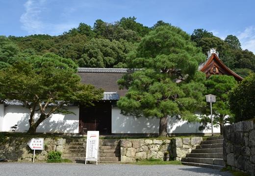 京都南禅寺201509 (385)_R