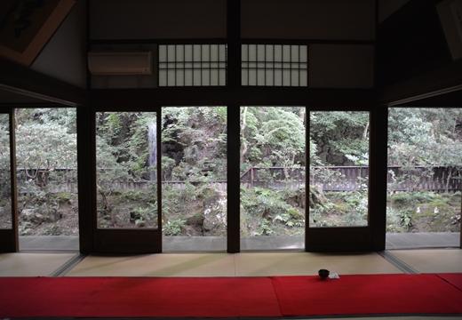 京都南禅寺201509 (298)_R