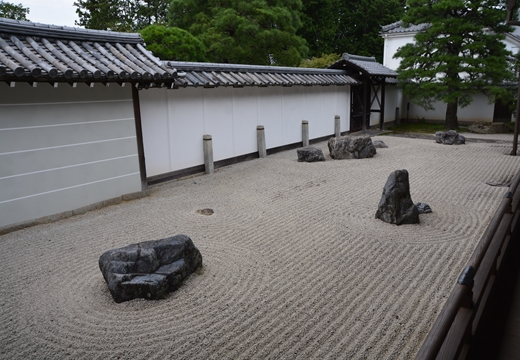 京都南禅寺201509 (305)_R