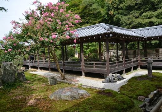 京都南禅寺201509 (317)_R