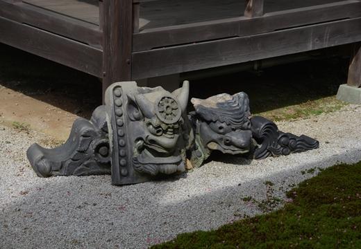 京都南禅寺201509 (319)_R
