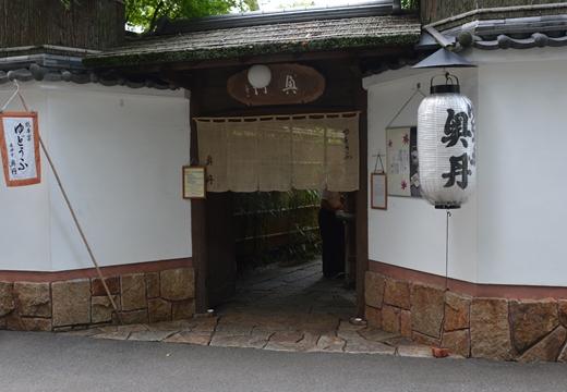 京都南禅寺201509 (430)_R