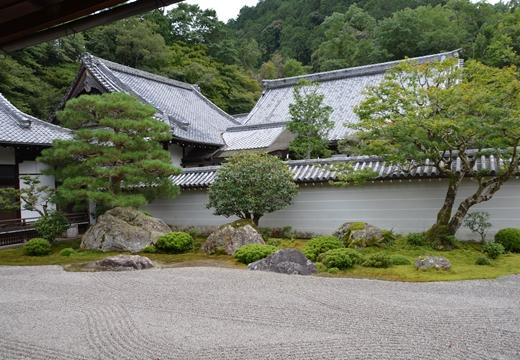 京都南禅寺201509 (304)_R