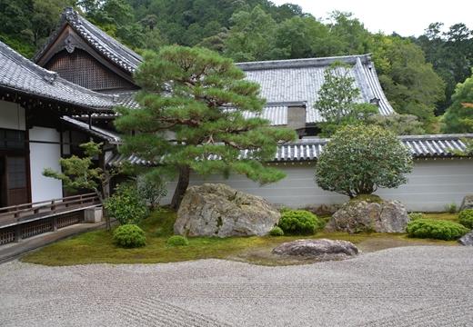 京都南禅寺201509 (301)_R