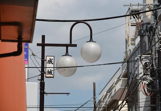 成城・喜多見JPG (12)_R
