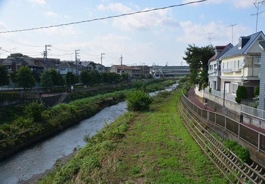成城・喜多見JPG (114)_R
