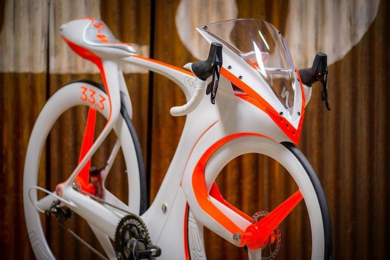 150922road_bike02.jpg