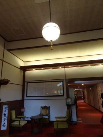万平ホテル09