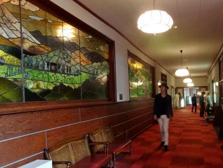 万平ホテル11