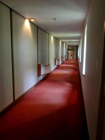 万平ホテル16