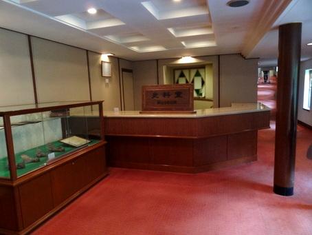 万平ホテル17