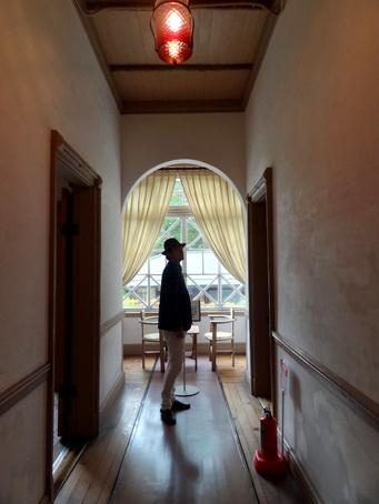 三笠ホテル07