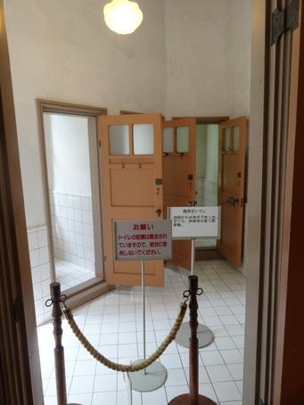 三笠ホテル08