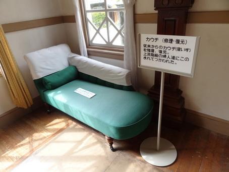 三笠ホテル16