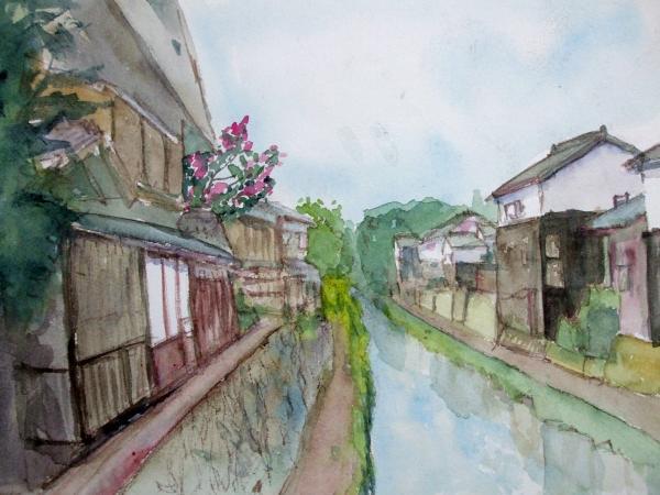近江八幡5