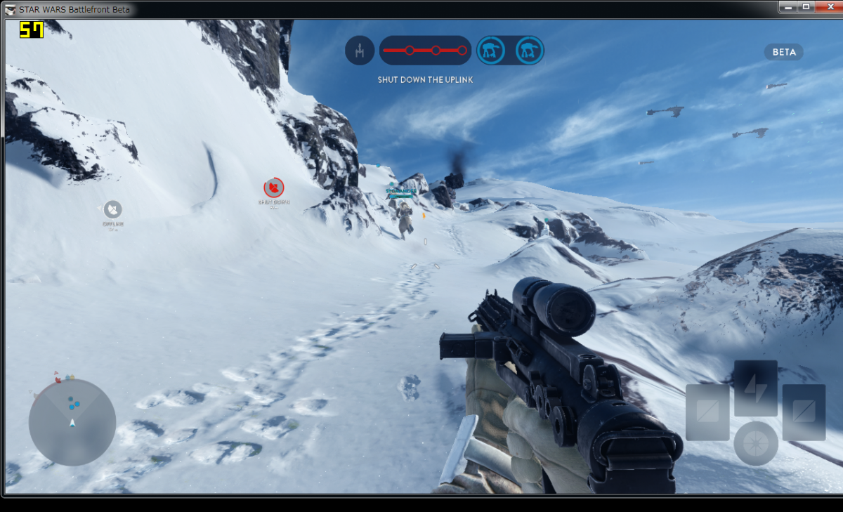 SnapCrab_STAR+WARS+Battlefront+Beta_2015-10-10_23-26-37_No-00_convert_20151012002301.png