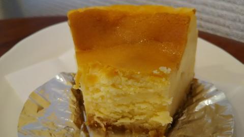 カラクケーキ (4)