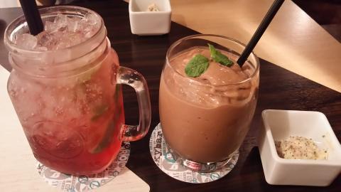 カフェグリーンバター② (1)