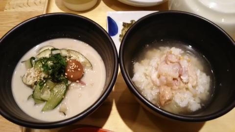だし茶漬えん (3)
