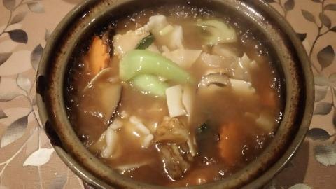 菜根香② (1)