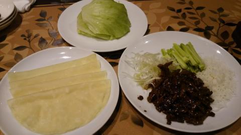 菜根香② (2)