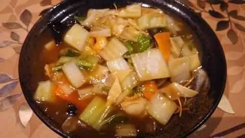 菜根香② (5)