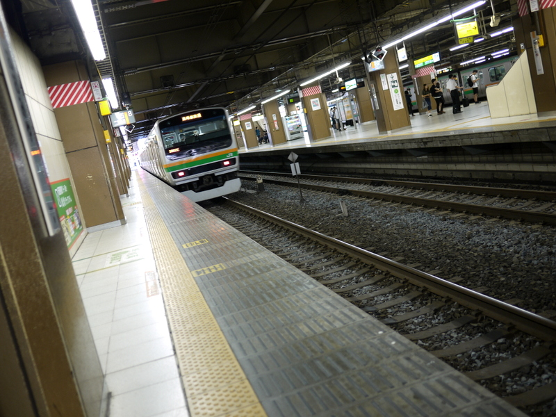 P1200110.jpg