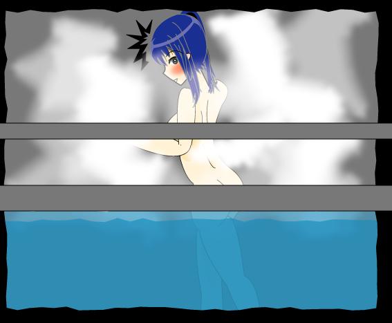 温泉色塗り済みfwpws_03