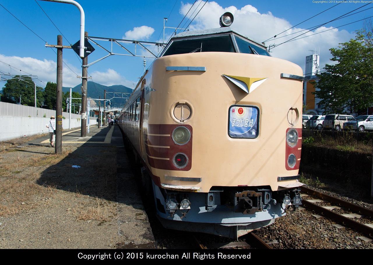 ASF_6894-2.jpg