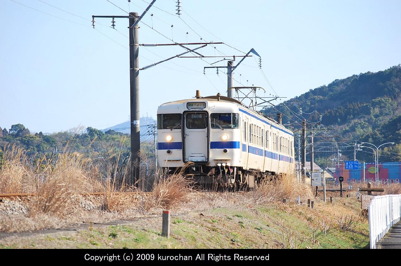DSC_4080-2.jpg