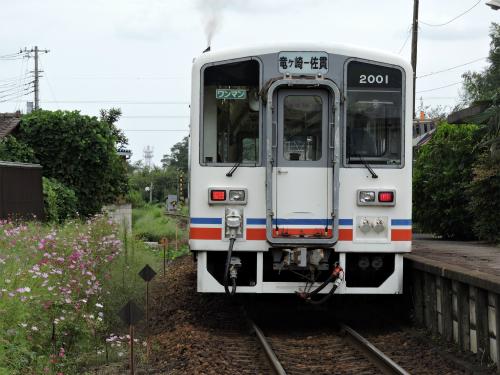 DSCN6393Blog.jpg