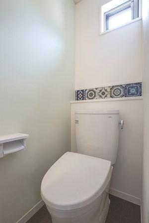 トイレweb