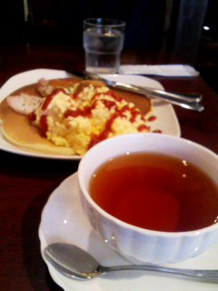 Living cafe 150928_1219~001