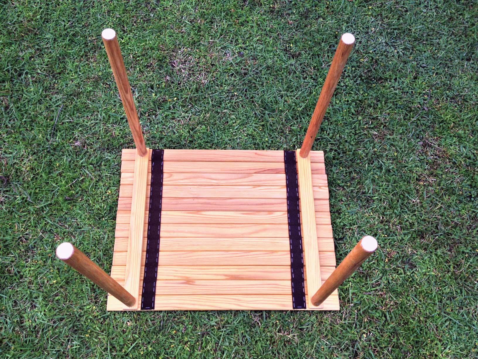 折り畳みテーブル02