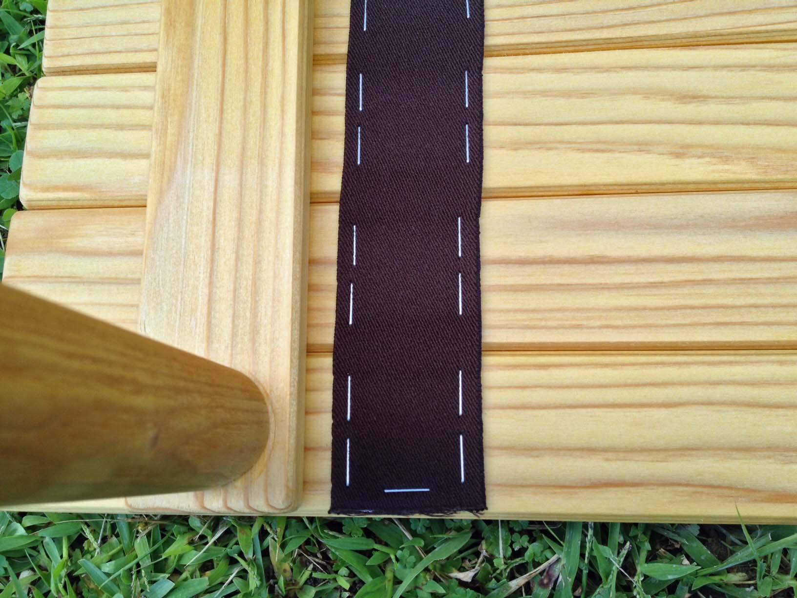 折り畳みテーブル03