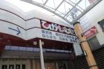 近鉄奈良駅前2